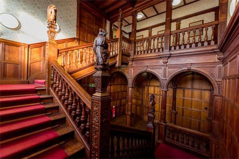 2 bedroom flat for sale - Aldersyde House, Tadcaster Road, YORK