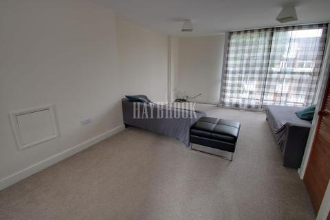3 bedroom maisonette for sale - Middle Hay View, Gleadless Valley, S14