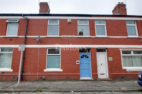 2 bedroom terraced house for sale - Maitland Street, Heath, Cardiff