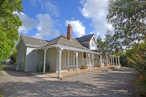 5 bedroom detached house for sale - Hayle, Nr. St Ives, Cornwall, TR27