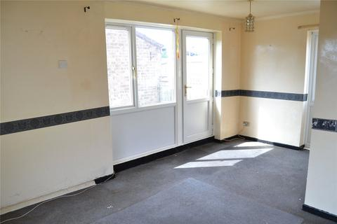 1 bedroom flat for sale - Helston Walk, Scunthorpe, DN17