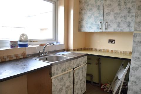 1 bedroom flat for sale - Helston Walk, Scunthorpe, North Lincolnshire, DN17