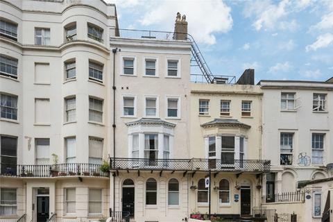 3 bedroom flat for sale - Montpelier Road, Brighton, East Sussex