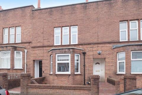 5 bedroom terraced house to rent - William Street, own, Bristol, BS3