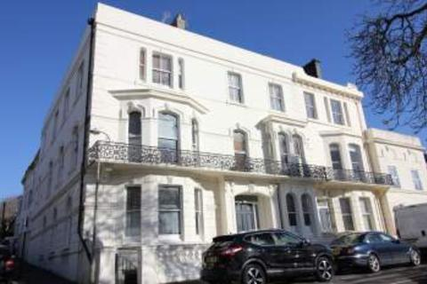 Studio to rent - CHAPEL TERRACE - CLOSE TO ROYAL SUSSEX HOSPITAL