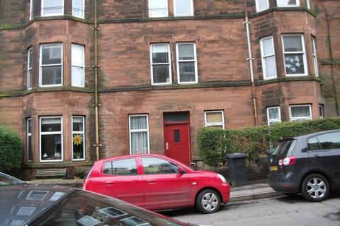 2 bedroom flat to rent - 1/1, 4 Bellefield Avenue, Dundee,DD1 4NQ