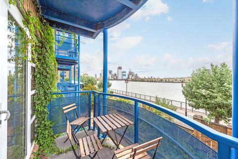 1 bedroom apartment for sale - Atlantic Wharf Mauretania Building