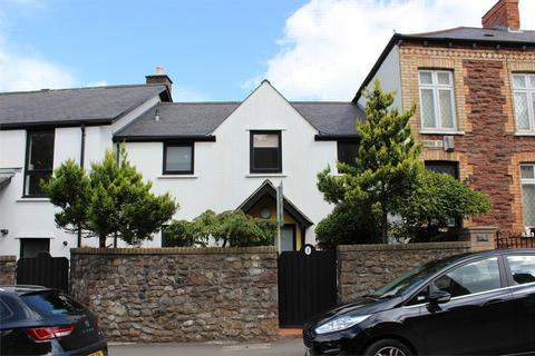 3 bedroom cottage for sale - Mitre Court, Llandaff, Cardiff, South Glamorgan