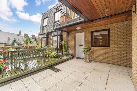 3 bedroom flat for sale - 6 Westgate Court, Westgate, North Berwick, EH39 4DB