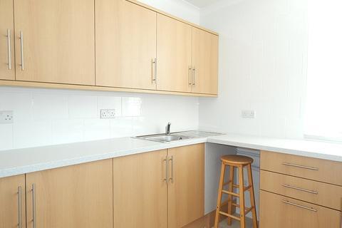 1 bedroom apartment to rent - Boutport Street, Barnstaple