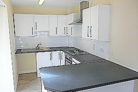 2 bedroom apartment to rent - Lower Street, East Looe, Looe