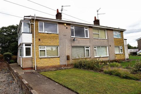 2 bedroom maisonette for sale - Heol Briwnant , Rhiwbina, Cardiff. CF14 6QH