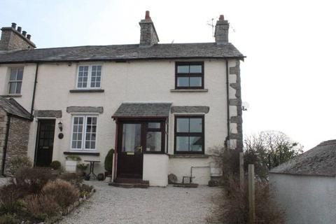 2 bedroom cottage for sale - Nelson Square, Levens