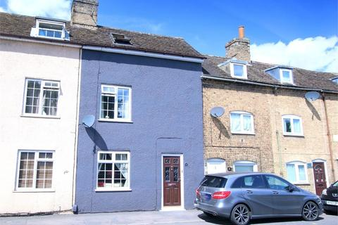 3 bedroom townhouse for sale - Eaton Ford, ST NEOTS