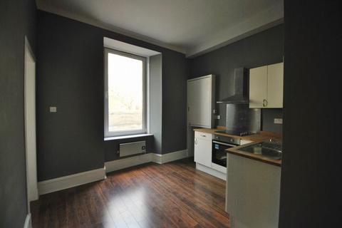 1 bedroom flat to rent - Newlands Road, Cathcart, GLASGOW, Lanarkshire, G44
