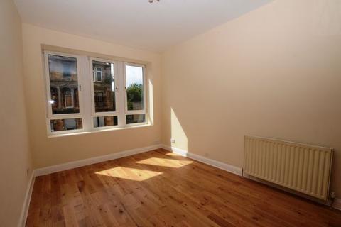 1 bedroom flat to rent - Ibrox Street, Ibrox, GLASGOW, Lanarkshire, G51