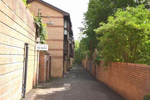 2 bedroom flat to rent - Yarrow Gardens Lane, North Kelvinside, GLASGOW, Lanarkshire, G20