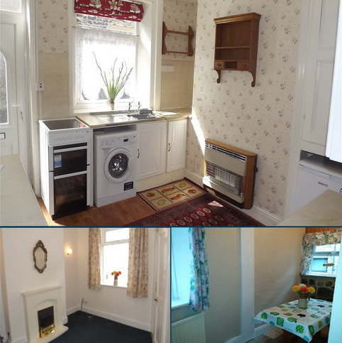 2 bedroom cottage to rent - Towngate, Bradwell