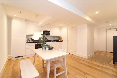 1 bedroom apartment for sale - High Street, Croydon, London, CR0