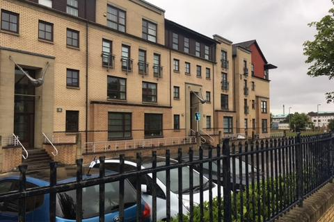 2 bedroom flat to rent - Kidston Terrace, Flat 1-1, Glasgow G5