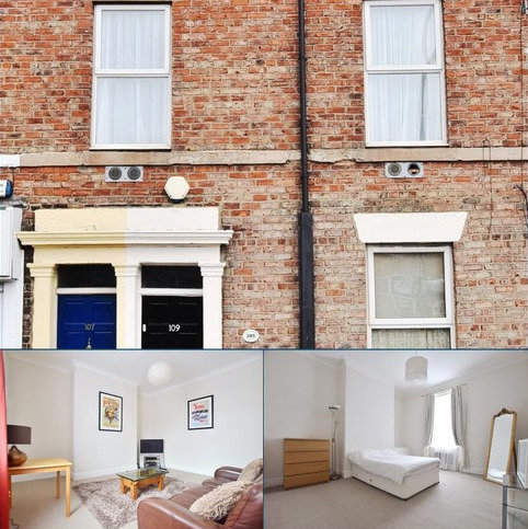 3 bedroom apartment for sale - Gateshead