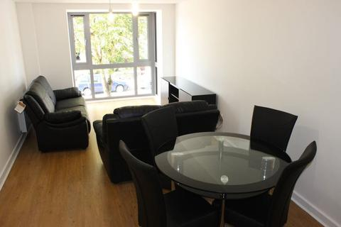 1 bedroom apartment to rent - Cathays Terrace, Cardiff