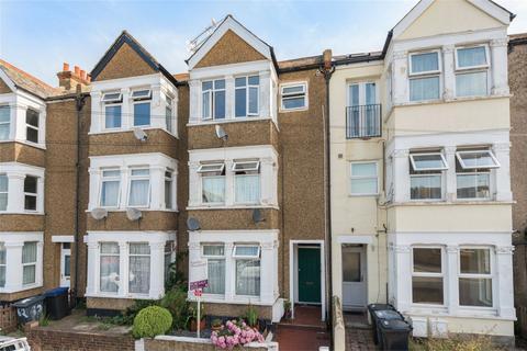 1 bedroom flat for sale - Albany Drive, Herne Bay, Kent
