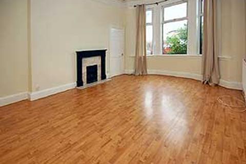 2 bedroom property to rent - 129 Piersfield Terrace