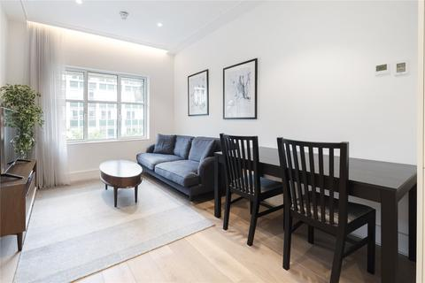 1 bedroom apartment for sale - Kingsway, Holborn, WC2B