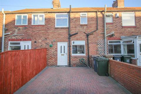2 bedroom terraced house to rent - Queens Gardens, Annitsford, Annitsford