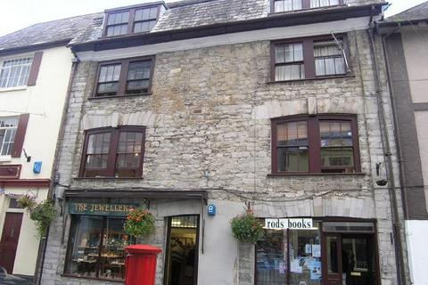 1 bedroom flat to rent - Southside Street, Barbican, Plymouth, PL1