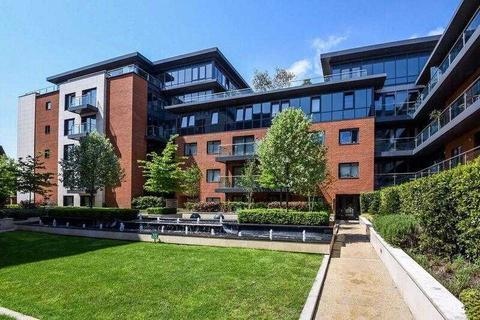 1 bedroom apartment for sale - Avershaw House, Putney