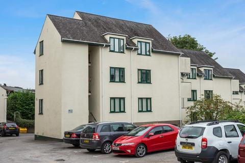 2 bedroom flat for sale - 33 Quarry Rigg, Bowness-On-Windermere, Cumbria, LA23 3DT