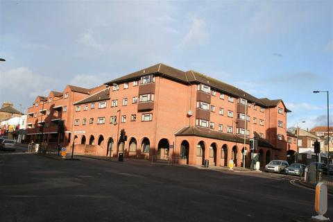1 bedroom apartment for sale - Ferrydale Lodge, Church Road, Hendon