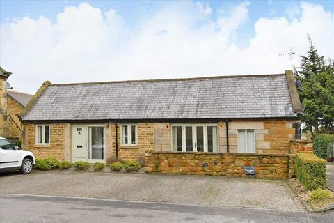 2 bedroom cottage to rent - Farriers Cottage