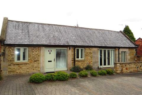2 bedroom cottage to rent - Farriers Cottage, Birdholme Farm, Off Derby Road, Chesterfield