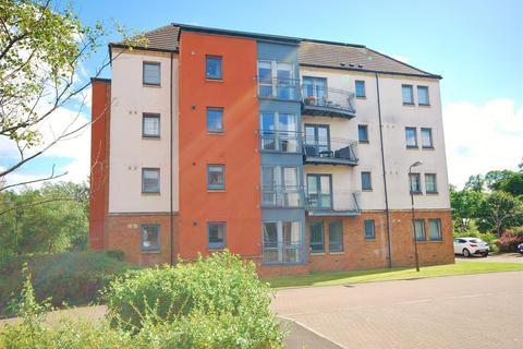 2 bedroom apartment to rent - Kaims Terrace, Livingston