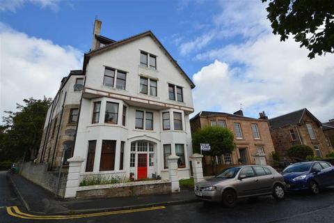 1 bedroom apartment for sale - Windmill Road, Hamilton