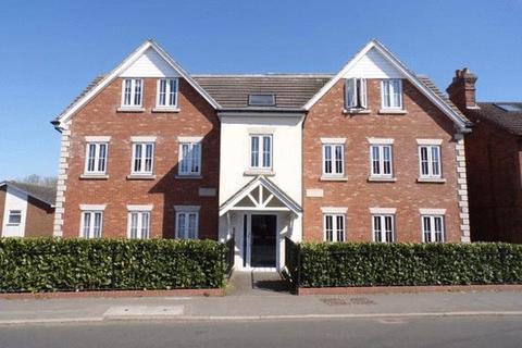 2 bedroom apartment for sale - Shipbourne Road, Tonbridge