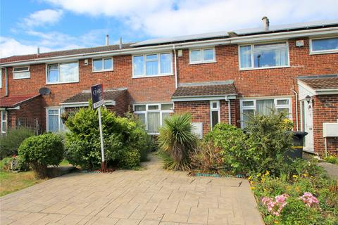 3 bedroom terraced house for sale - Whitchurch Lane, Whitchurch, BRISTOL, BS14