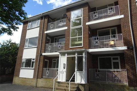 2 bedroom apartment for sale - Hazelhurst Court, Bradford, West Yorkshire, BD9