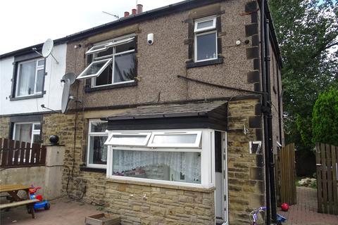 3 bedroom semi-detached house for sale - Fourth Avenue, Bradford, West Yorkshire, BD3