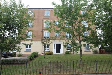 2 bedroom flat for sale - Beacon Park
