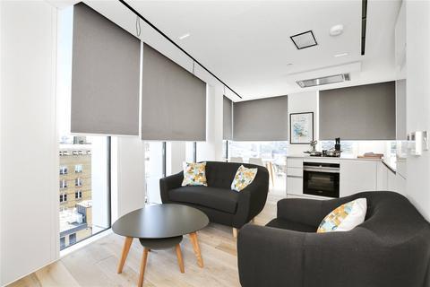 1 bedroom flat to rent - The Music Box, 237 Union Street, London, SE1