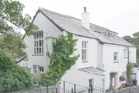 2 bedroom semi-detached house for sale - Dunn St, Boscastle