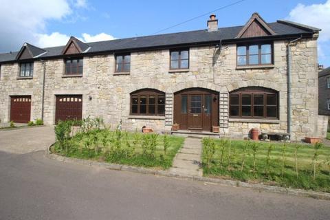 4 bedroom house to rent - Fallhills Court, Penicuik, Midlothian