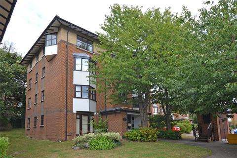 1 bedroom flat for sale - Celestial Gardens, Lewisham, London, SE13