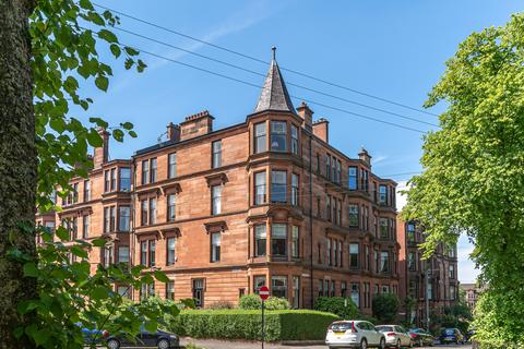 4 bedroom apartment to rent - 2/2, Queensborough Gardens, Hyndland, Glasgow