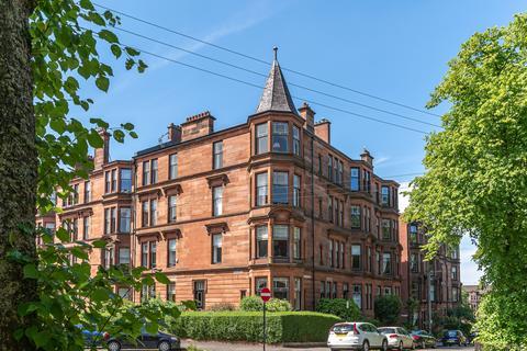 4 bedroom apartment to rent - 2/2, Queensborough Gardens, Hyndland, Glasgow