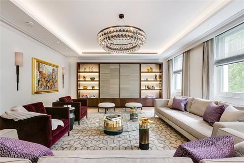 3 bedroom flat for sale - Lowndes Square, Knightsbridge